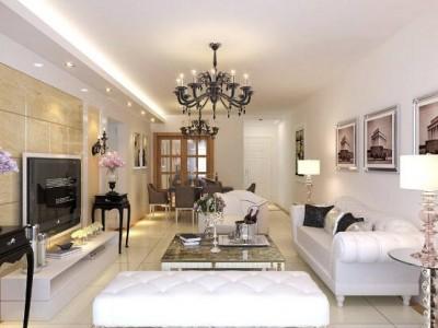 不能一味的寻求房子价格低,房屋的品质对以后居住舒适度更高
