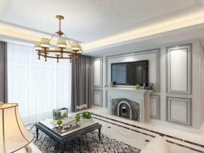 买房签合同有什么条款可以避免问题