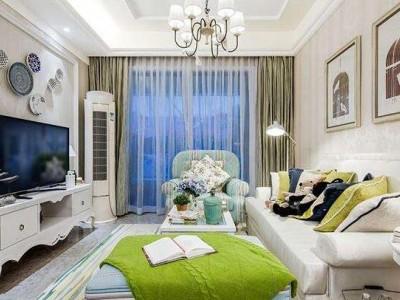 你在什么阶段适合买房,买多大金额的房合适