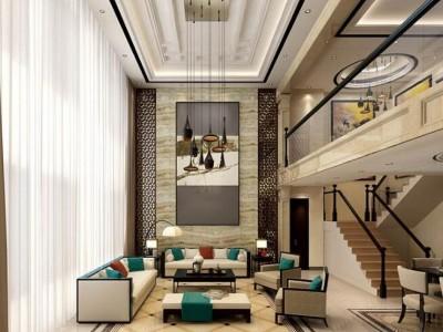 对房产想法法律方面的了解,在购房时候不心慌
