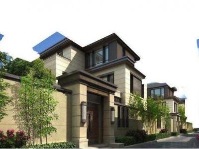 凭自己的实力购房,考察工地和开发商的合法性!