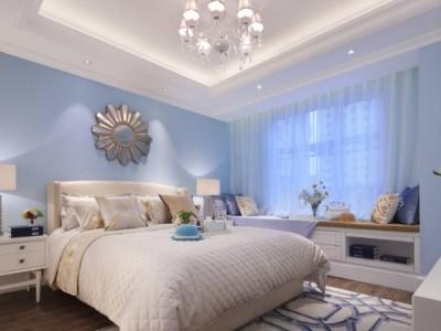 从关注房子价格配套到房屋质量是否过关
