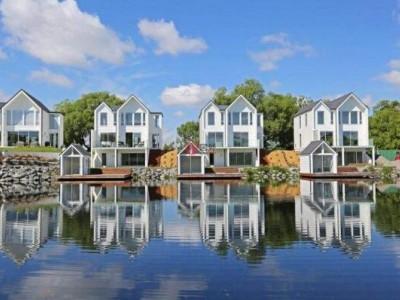 如果是第一次买房,在首贷款方面要注意OK吗