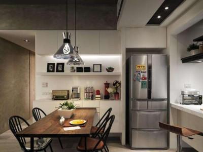 客观讲眉山不同类型住宅,什么楼层最好?