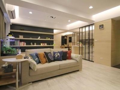 有的房子具有共有的产权,这类怎么安全购房?