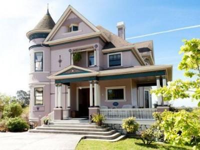 房屋产权年限缩短,不是价格越低就要购买!
