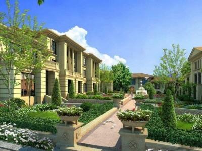 什么情况下,购房者具有优先的购房权