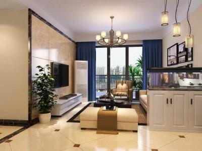 什么人买该套房子,什么情况下具有优先购入权