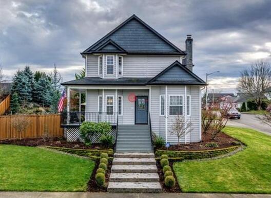 售楼部人才知道的,是好的房子才会选到合适的